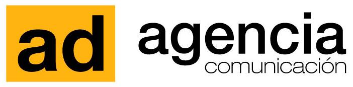 AD agencia de comunicación consciente