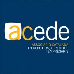 logo_acede