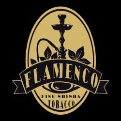 logo_flamenco