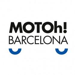 logo_motoh