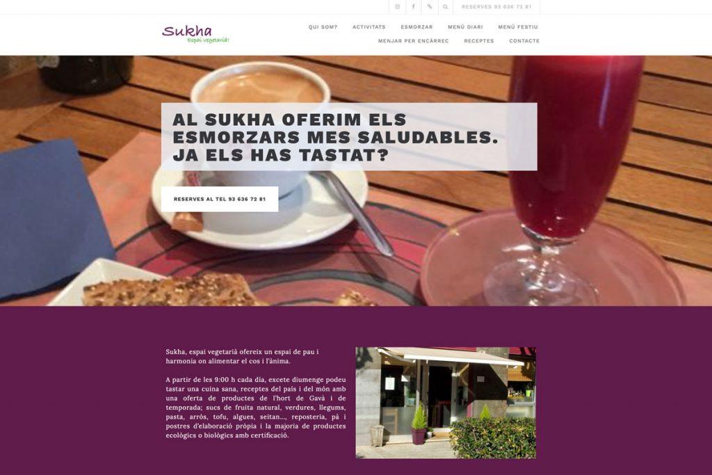 www.sukha.cat